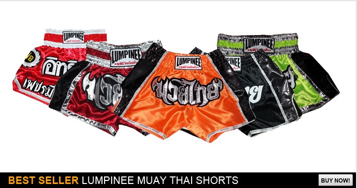 Hook up muay thai schedule